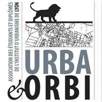 Urba & Orbi