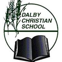 Dalby Christian School