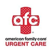 AFC Urgent Care Cape Girardeau
