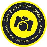 Dee Zunker Photography