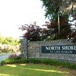 North Shore at Lake Marion