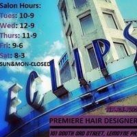 Eclipse Salon