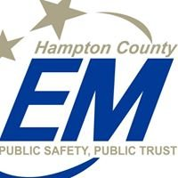 Hampton County Emergency Management