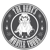 The Dude's Mobile Foods