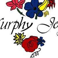 Murphy John's Inc.