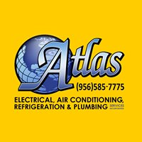Atlas Electrical, Air Conditioning, Refrigeration & Plumbing Services, Inc.