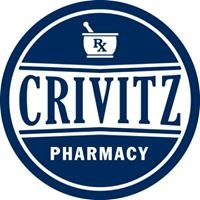 Crivitz Pharmacy