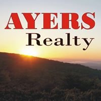 Ayers Realty, LLC