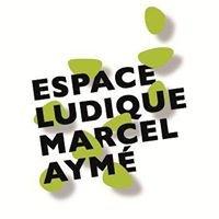Espace Ludique Marcel Aymé