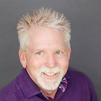 Jay Warren Berkshire Hathaway HomeServices Texas Realty