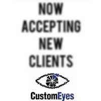 CustomEyes Vision Care of Trumann