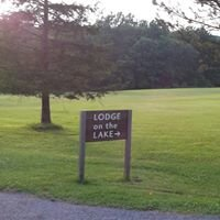Camp Tecumseh Senior Lodge
