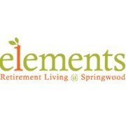Elements Retirement Living at Springwood