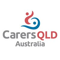 Carers Queensland - Northern Queensland