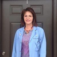 Lisa J Horn, DPM