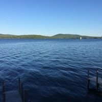 Lake Sunapee Yacht Club