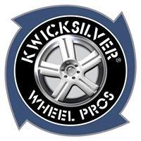 Kwicksilver by Wheel Pros, LLC