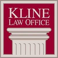 Kline Law Office
