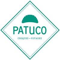 Patuco