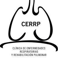 CERRP