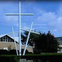 Hayes Memorial United Methodist Church