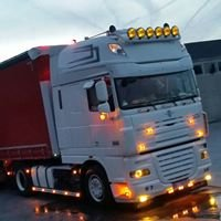 Dadus Transport i Logistyka