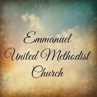 Emmanuel United Methodist Church