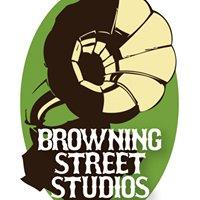 Browning Street Studios