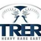 Texas Rare Earth Resources Corp.