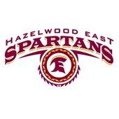 Hazelwood East High School