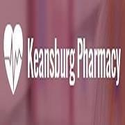 Keansburg Pharmacy