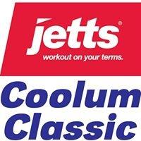 Jetts Coolum Classic