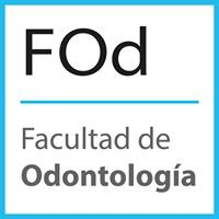 Facultad de Odontología UCR
