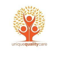 Unique Quality Care