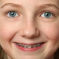 CreatingSmiles Pediatric Dentistry and Orthodontics