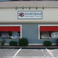 Parrelli Optical