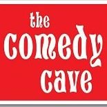 The Comedy Cave