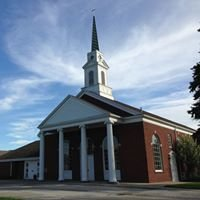 Olivet Lutheran Church of Sylvania