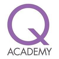 Q Academy - RTO 31896