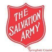 The Salvation Army Springfield, MA