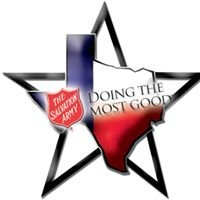 The Salvation Army of Victoria