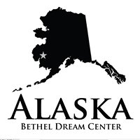 Bethel Dream Center