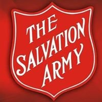 The Salvation Army Arlington Corps
