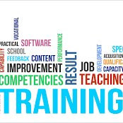 Workforce & Business Development Program