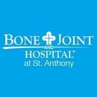 SSM Health Bone & Joint Hospital at St. Anthony