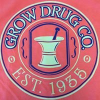 Grow Drug Co
