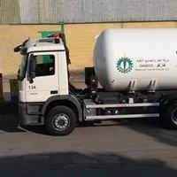 Acerbi Industrial Vehicles