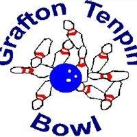 Grafton Tenpin Bowl