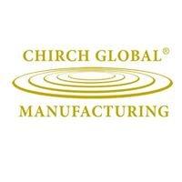 Chirch Global Manufacturing