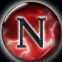 Nexus Paranormal Investigations